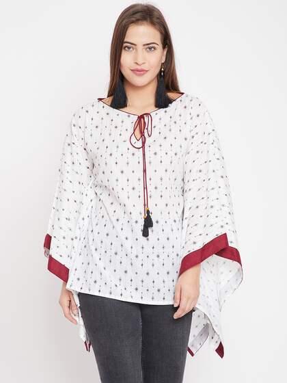 dbf97c8e57144 Kaftan Maternity - Buy Kaftan Maternity online in India