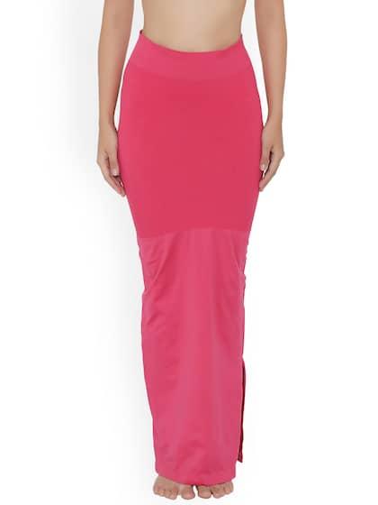 a19c504aa9 Clovia Women Shapewear - Buy Clovia Women Shapewear online in India