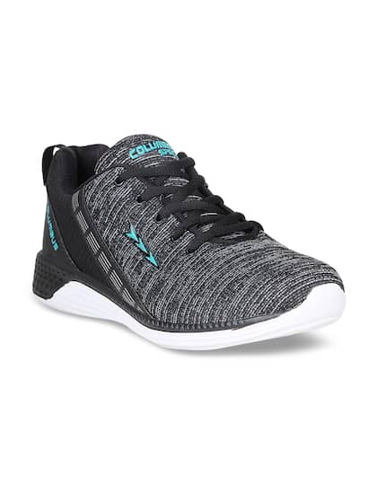 88035aae2 Sports Shoes for Men - Buy Men Sports Shoes Online in India - Myntra