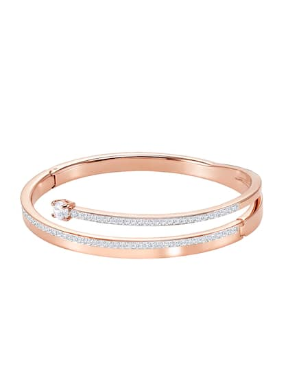 7e3c11893156 Swarovski - Buy from Swarovski Online Store in India