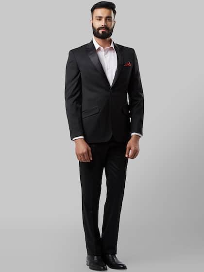 Men Apparel Set Formal Shoes Socks , Buy Men Apparel Set