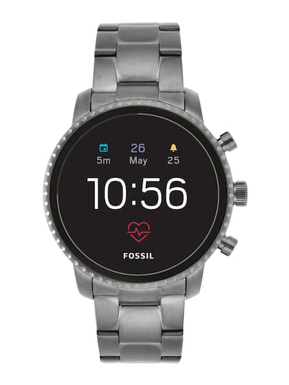 Fossil Store Buy Fossil Watches Accessories Online In India