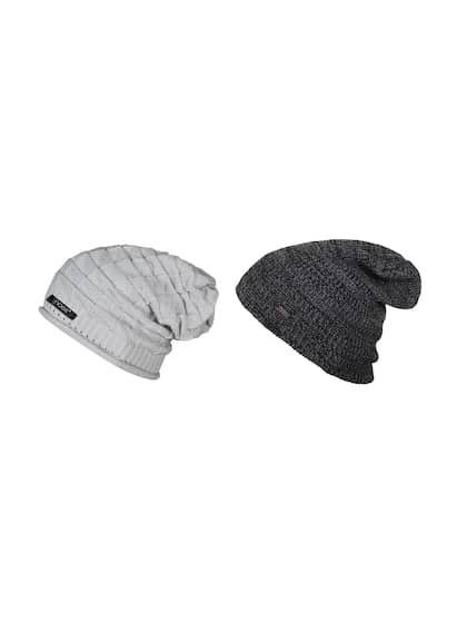 7d25629bc2b82 Noise Caps - Buy Noise Caps online in India