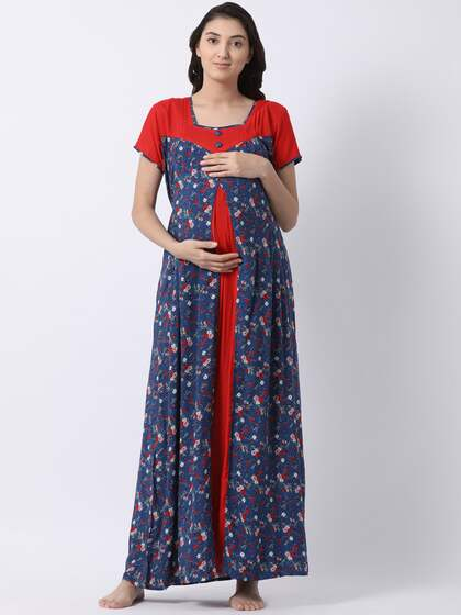 b015861af94 Maternity Dresses - Buy Pregnancy Dress Online in India