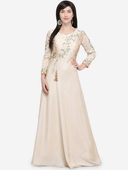 3492c8b2a347 Maxi Dress - Buy Maxi Dress online in India