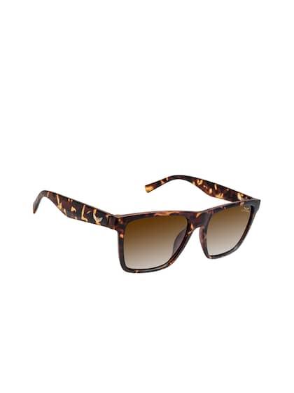 9af3e06a976d4 Sunglasses For Women - Buy Womens Sunglasses Online