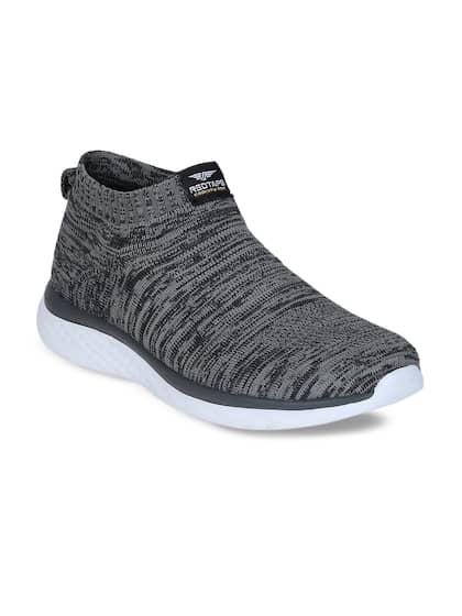 ba30cf2a78 Sports Shoes - Buy Sport Shoes For Men & Women Online | Myntra