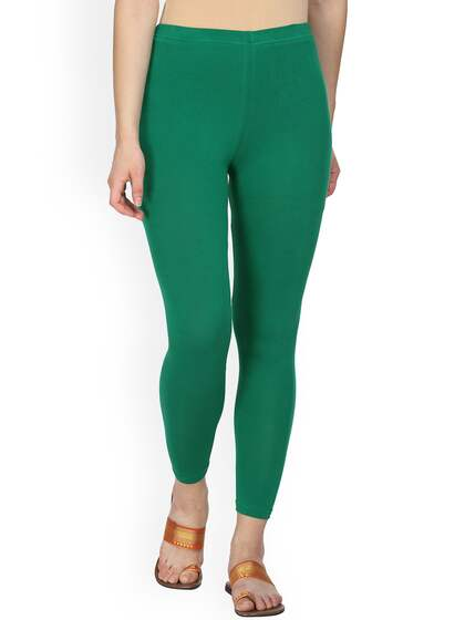 616270e24fe5 Leggings - Buy Leggings for Women & Girls Online | Myntra