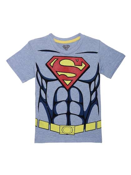 e2882bde9925 Kids Wear - Buy Kids Clothing