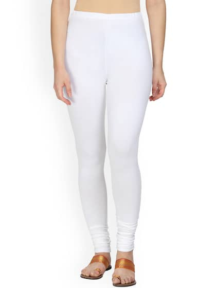 5be6970d9bbe5 Leggings - Buy Leggings for Women & Girls Online | Myntra