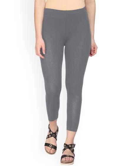 fc4285285 Leggings - Buy Leggings for Women   Girls Online