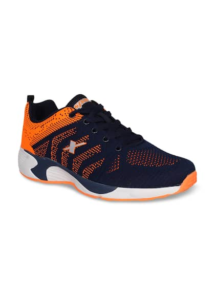 869688d18e68ca Sparx Sports Shoes - Buy Sports Shoes for Sparx Online | Myntra