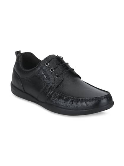 Formal Shoes For Men - Buy Men s Formal Shoes Online  ddf809defb24