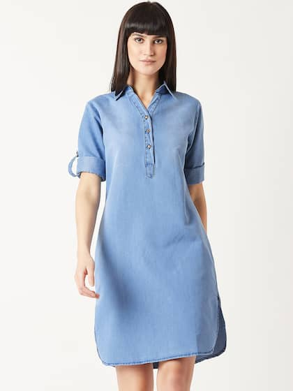 047f0bb1b3 Miss Chase Dress - Buy Miss Chase Dresses For Women Online