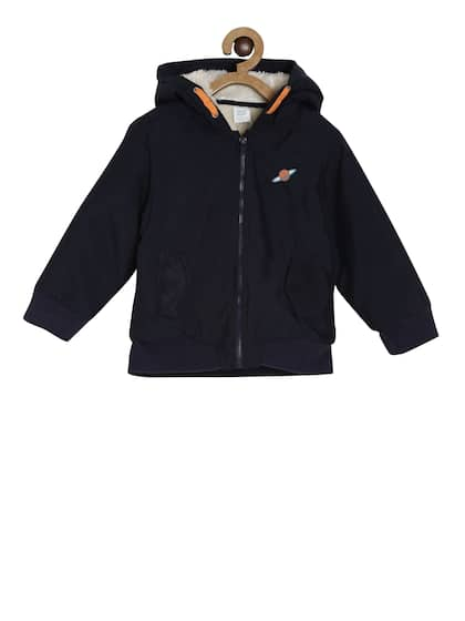 f92081c56 Boys Jackets- Buy Jackets for Boys online in India