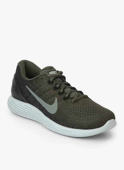 6f276c48e57 Nike Lunarglide - Buy Nike Lunarglide online in India
