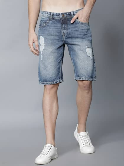 c6f32358b7a2 Men Track Pants-Buy Track Pant for Men Online in India
