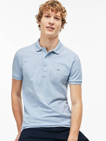 424ab2e5 Lacoste - Buy Genuine Lacoste Products Online In India | Myntra