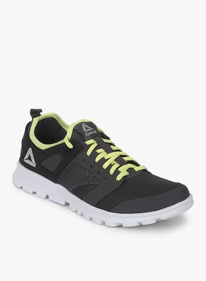 2a51c655fb928 Reebok Shoes - Buy Reebok Shoes For Men   Women Online