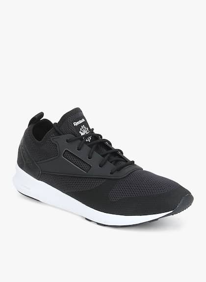 6583055a388d95 Reebok Casual Shoes - Buy Reebok Casual Shoes Online in India