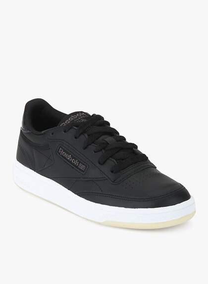 d2537426fb2 Reebok Shoes - Buy Reebok Shoes For Men   Women Online