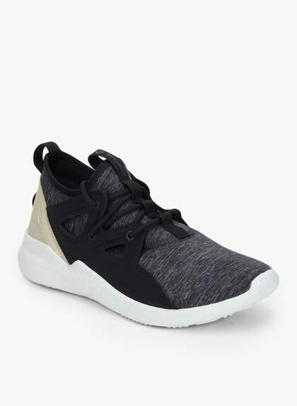 68222e908f3 Reebok Shoes - Buy Reebok Shoes For Men   Women Online