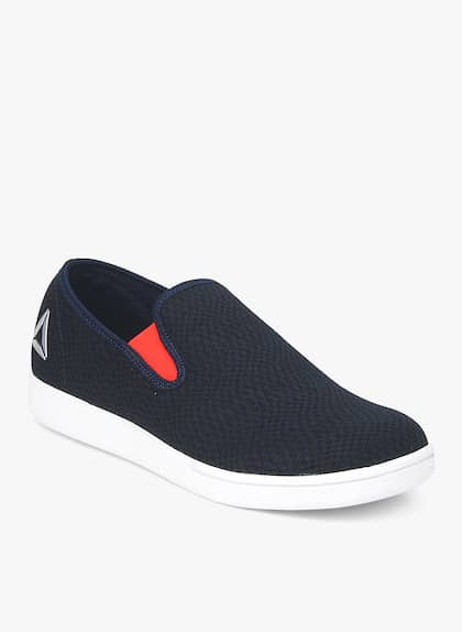 cb241601a14d4 Reebok Casual Shoes - Buy Reebok Casual Shoes Online in India
