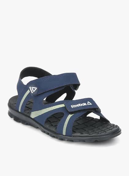 a48c3fa79dc58 Reebok Floaters - Buy Reebok Sports Sandals online in India