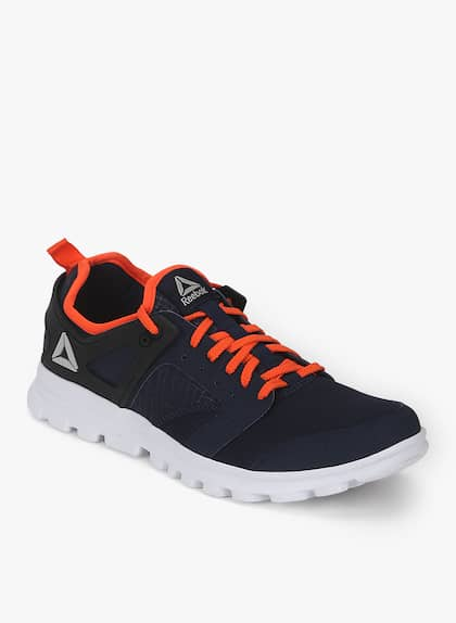 Reebok Shoes - Buy Reebok Shoes For Men   Women Online 12c30eda5