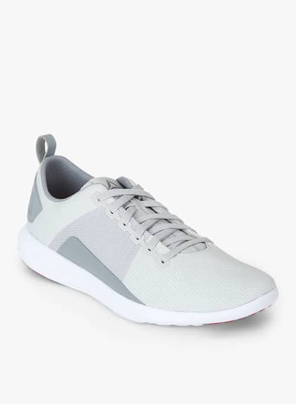 a6c1434a8e1 Reebok Shoes - Buy Reebok Shoes For Men   Women Online