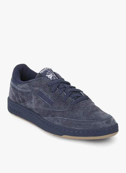 8de1b4869fb Reebok Casual Shoes - Buy Reebok Casual Shoes Online in India