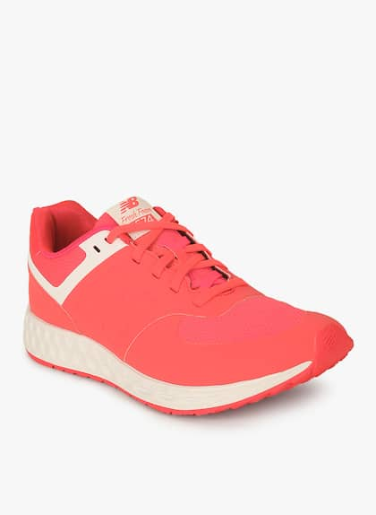 size 40 7ec7a bcc72 New Balance Shoes - Buy New Balance Shoes online in India