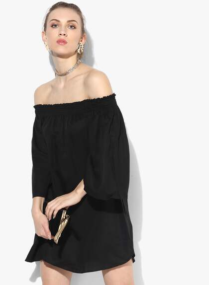 c0455dd35662e Forever 21 - Exclusive Forever 21 Online Store in India at Myntra