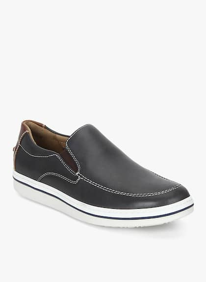 13a55caf587 Johnston and Murphy Shoes - Buy Johnston   Murphy Shoes Online