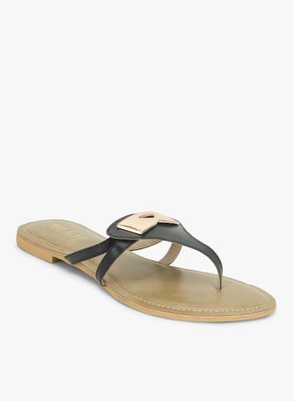 c093ff34173d Women Sandal - Buy Women Sandal online in India