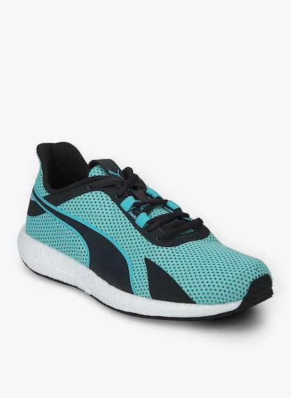 529c169ea258 Aqua Shoes - Buy Aqua Shoes online in India