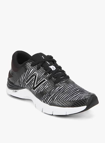 best cheap d09bd 99e89 New Balance - Buy New Balance Footwear  Apparels Online  Myn