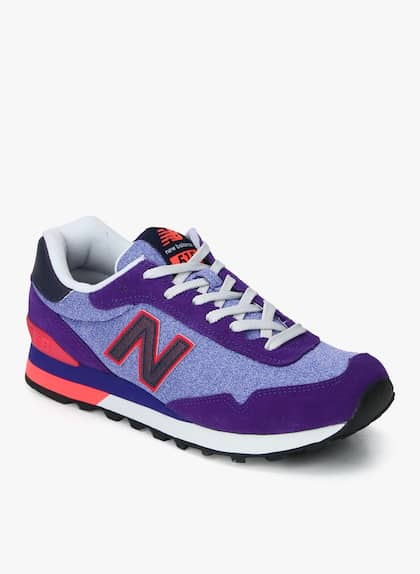 bfa6f89d9970 New Balance Casual Shoes - Buy New Balance Casual Shoes online in India