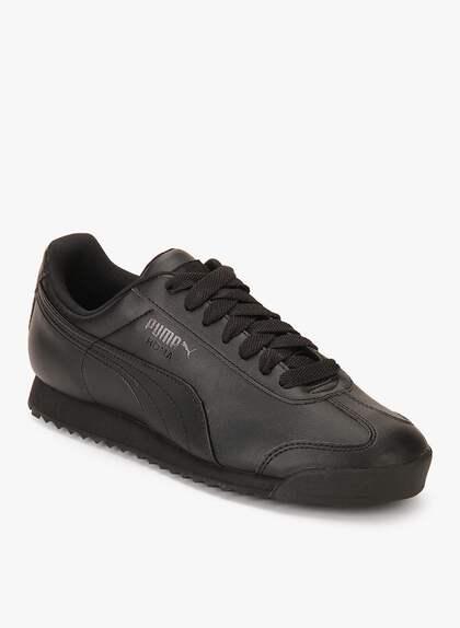 Sneaker Puma Roma - Buy Sneaker Puma Roma online in India 883d76220