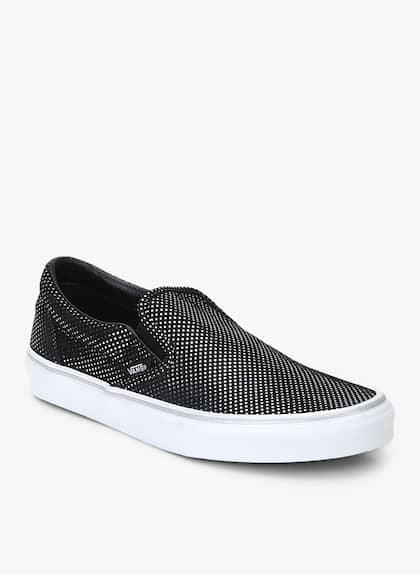 d1d487e603 Vans Shoes - Buy Vans Shoes Online in India