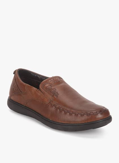 e0947f464e Lee Cooper Formal Shoes - Buy Lee Cooper Formal Shoes Online in India