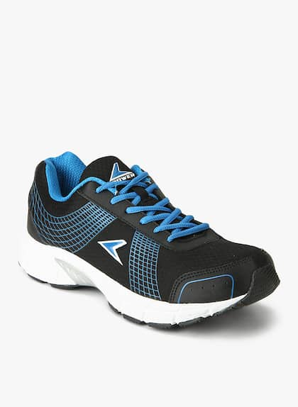 5ed1227be Power Shoes - Buy Power Shoes Online in India
