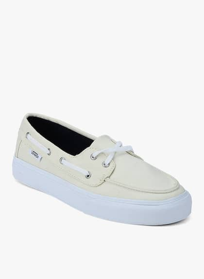 22ef34796c1b Vans Canvas Shoes - Buy Vans Canvas Shoes Online in India