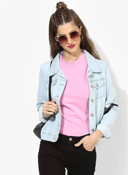 ac2ddd7de4 Forever 21 - Exclusive Forever 21 Online Store in India at Myntra