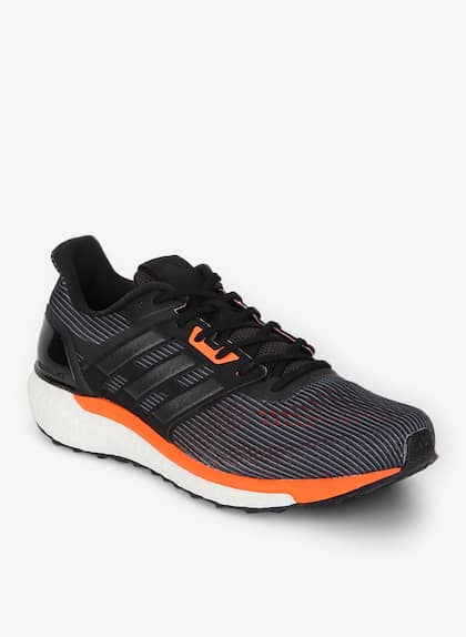 1dfc6ff9fb4e1 Adidas Supernova Shoes - Buy Adidas Supernova Shoes online in India
