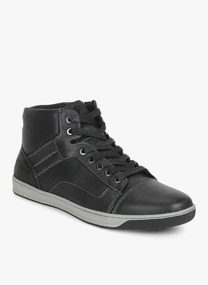 3135d3929c4 Steve Madden Men Casual Shoes - Buy Steve Madden Men Casual Shoes ...