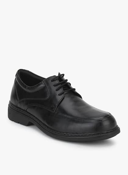 95904c04d710 Hush Puppies - Buy Hush Puppies shoes Online in India