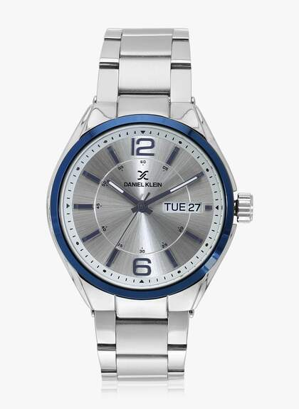 87c560aa13f Rs 50 99 Watches Perfume And Body Mist - Buy Rs 50 99 Watches ...