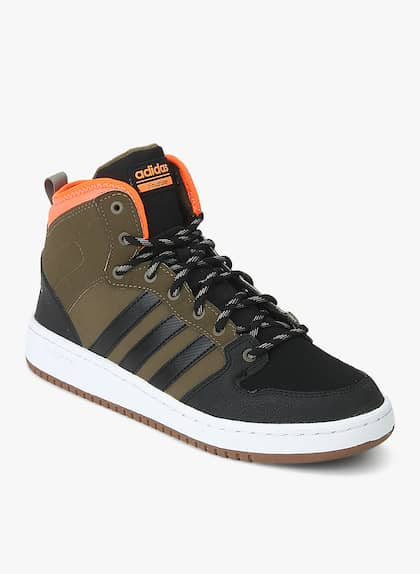 big sale 3d25d 099ca Adidas Neo Shoes - Buy Adidas Neo Shoes online in India
