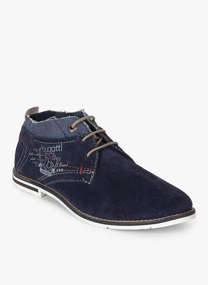bugatti shoes - buy bugatti shoes online in india